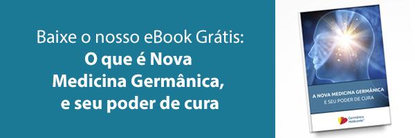 profundamente sua  ebook gratis